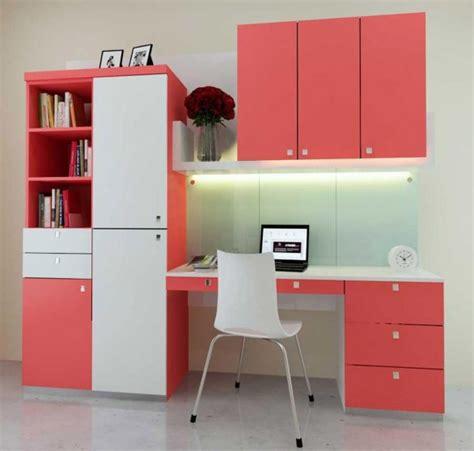 Meja Belajar Ikea 76 gambar meja belajar anak minimalis desainrumahnya