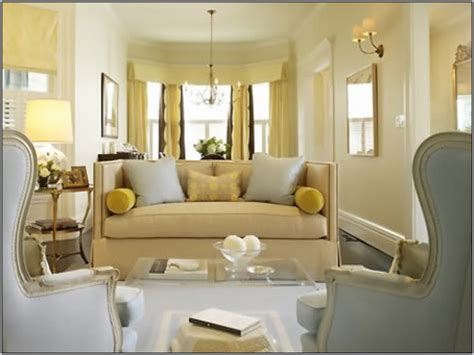 best color to paint a living room best color to paint living room when selling house