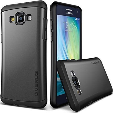 Casing Samsung A5 best samsung galaxy a5 cases