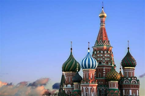 moscow and st petersburg in highlights of moscow st petersburg group tour 2016
