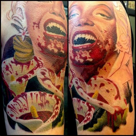 extreme tattoo canada 17 best images about extreme tattoo on pinterest native