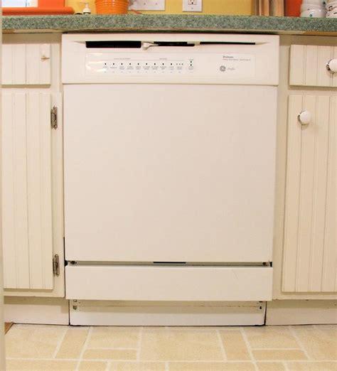 Kitchenaid Dishwasher Overheating Fryer Wiring Diagram Free Engine Image For