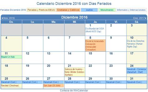 Calendario De Dias Festivos En Estados Unidos Dias Festivos En Estados Unidos Motorcycle Review And