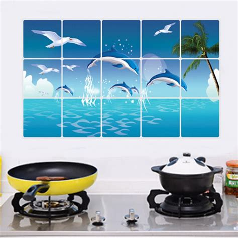 dolphin home decor popular dolphin decorations buy cheap dolphin decorations