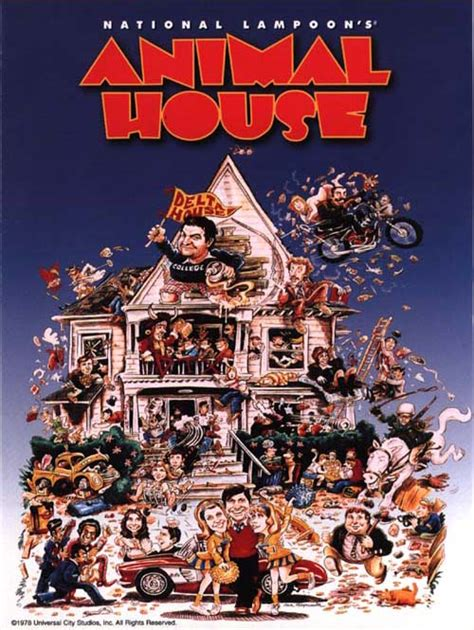 animal house full movie the 10 best party movies about drinking and sex