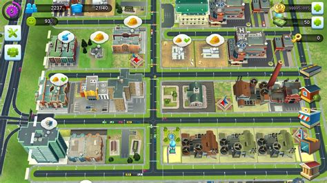 simcity buildit android mới nhất как взломать игру simcity buildit android