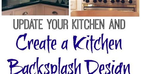how to create a kitchen design how to create a kitchen backsplash design walking on
