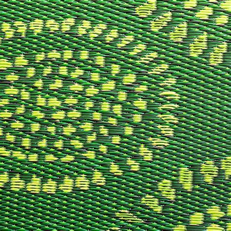 eluxurysupply outdoor rug mad mats uv fade resistant