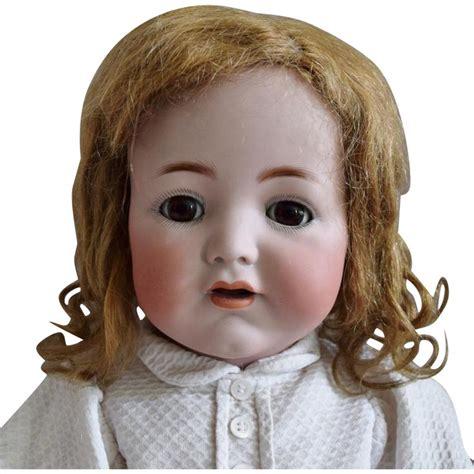 k r porcelain dolls 45 best images about antique german porcelain doll k r on