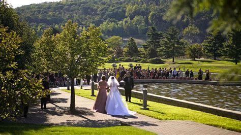 unique wedding venues bergen county nj wedding venues in nj sheraton mahwah hotel