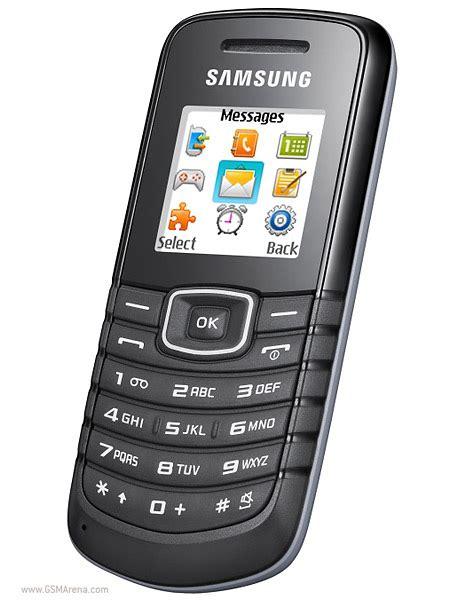 Baterai Hp Samsung Gt E1080f beam samsung gt e1080f telefon bimbit ringkas