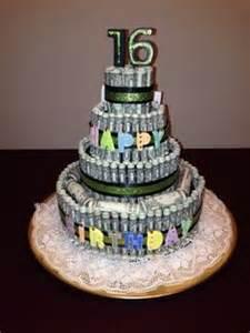 Money cake ideas on pinterest money cake money and birthdays