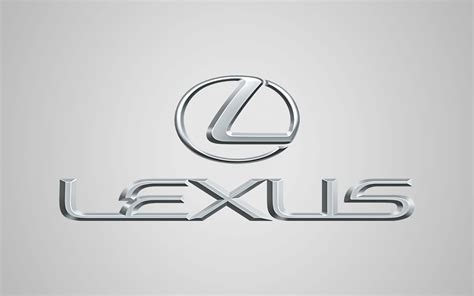lexus logo wallpaper lexus logo wallpapers pictures images