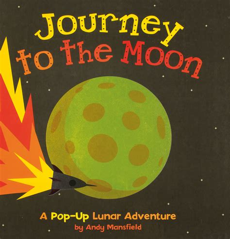 With The Zoom To The Moon Adventure Set Clean Up Is Half The by Journey To The Moon A Pop Up Lunar Adventure Jetzt