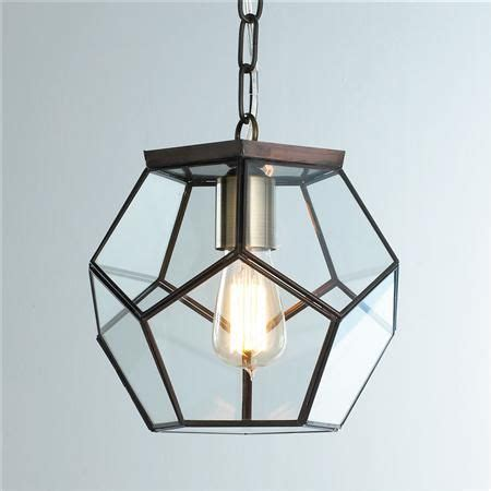 Wardah Dd Shade Light best 25 geometric pendant light ideas on scandinavian pendant lighting