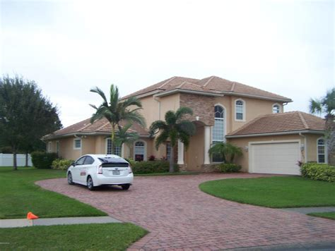 houses for sale in palm bay florida image gallery homes sale palm bay