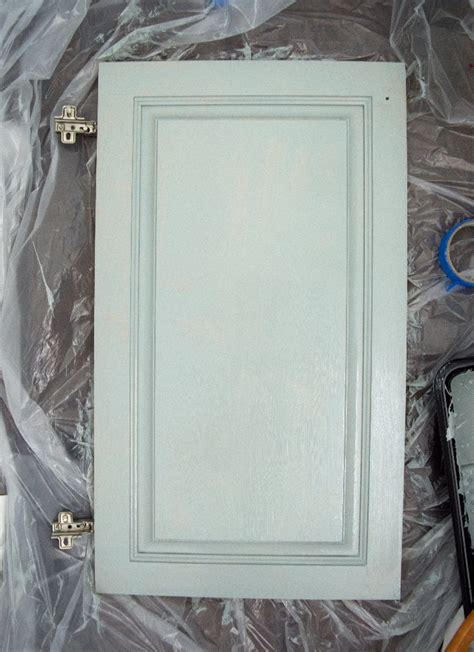 how to paint a bathroom cabinet hometalk how to paint bathroom cabinets