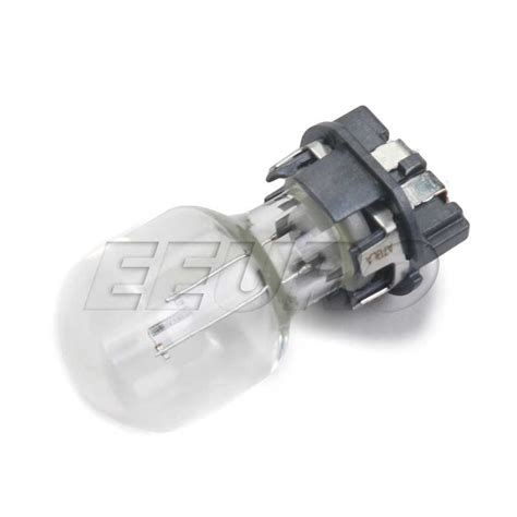 running light bulb 63117359245 genuine bmw light bulb daytime running
