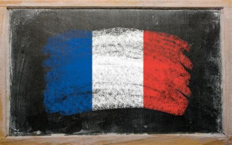 comprensione testo in francese esame terza media francese esempio di comprensione
