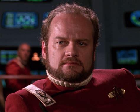 Tas Picard Bebe bateson memory alpha fandom powered by wikia