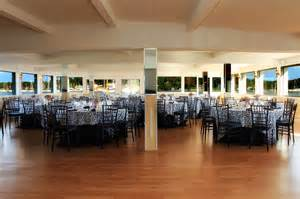 waterfront wedding venues in md anchor inn waterfront weddings your host catering by uptown
