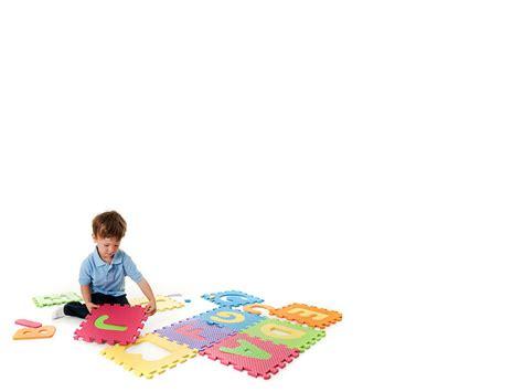 powerpoint templates free download kindergarten kindergarten young boy with game ppt backgrounds