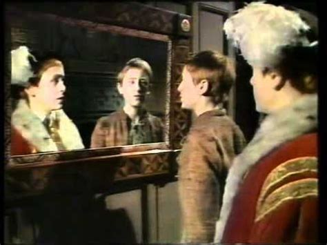 the prince and the pauper part 2 the prince and the pauper part 1 4 nicholas lyndhurst