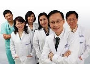Yanhee Hospital Detox Price by Hair Transplantation Eyelid Lift Facelift Nose Reshaping