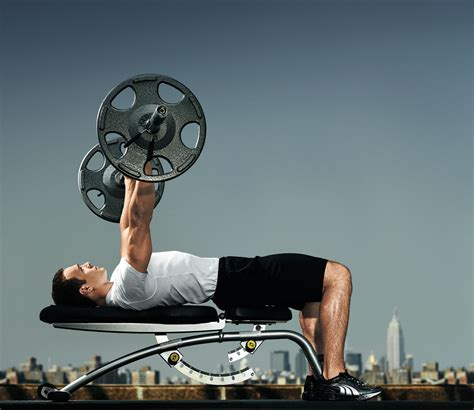 how to lift more weight on bench press 3 bench press fixes to help you lift more weight instantly