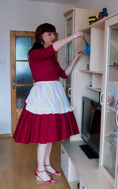 modern crossdressers pics 63 best images about men at home on pinterest