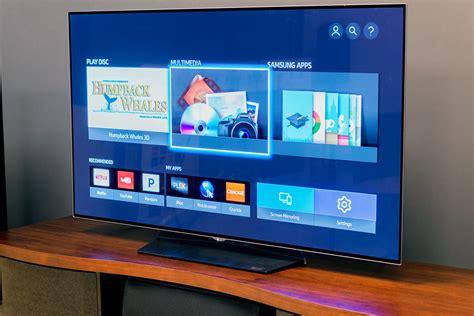 best oled tv lg oled55b6p 55 inch 4k oled tv review digital trends