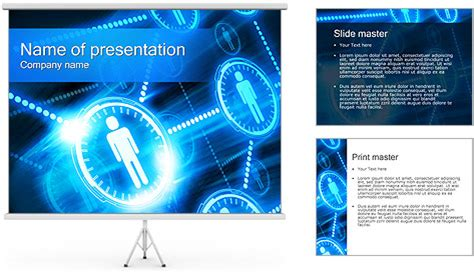 Download Community Service Powerpoint Templates Chicksthepiratebay Community Service Powerpoint Template