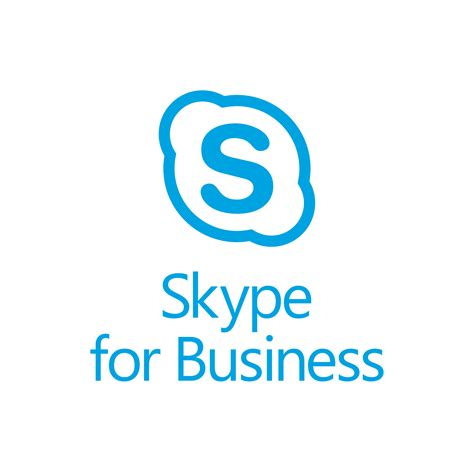 for company microsoft skype for business at scansource scansource