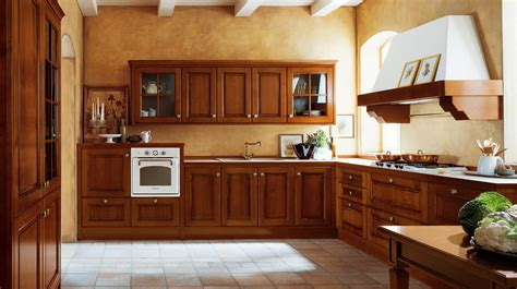 arredamento per taverna arredamento per taverna cucine per taverna lissone
