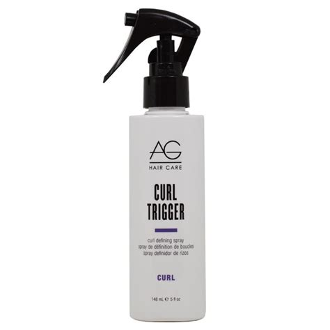best curl activator for fine hair 17 best ideas about ag hair products on pinterest ag