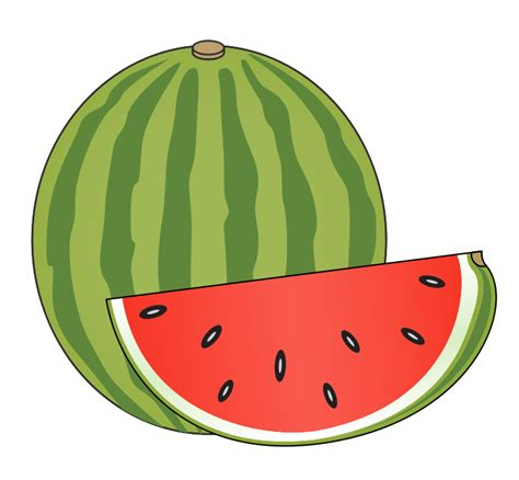 clipart divertenti watermelon clipart watermelonclipart fruit clip photo