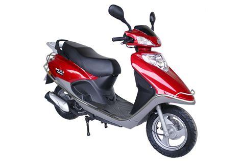 arora ar vesta  scooter motosiklet ikinci el ve sifir