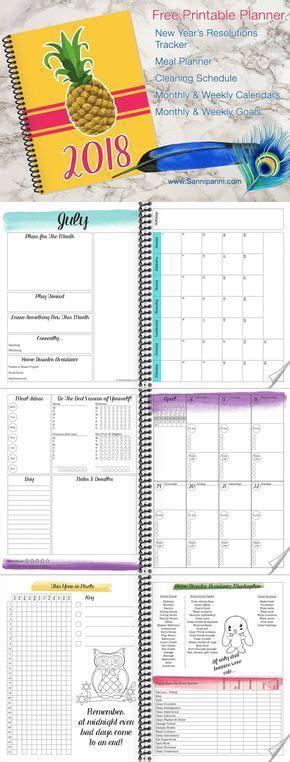 2018 salon appointment book hair stylist scheduling 2 column daily planner appointment organizer book for professionals all businesses notes pages 8 x10 paperback volume 10 books les 25 meilleures id 233 es de la cat 233 gorie planificateur de