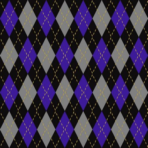 argyle pattern for photoshop argyle texture