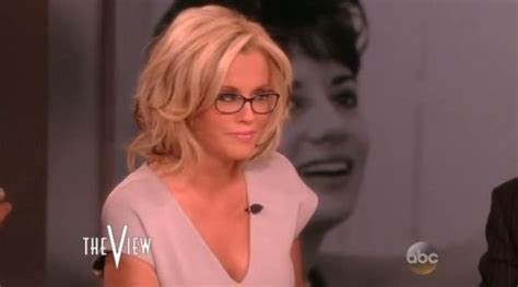 does mccarthy hair extensions with bob jenny mccarthy bob hair on the view hair pinterest