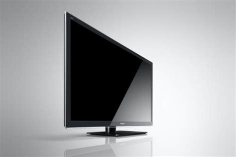 Tv Led Panasonic Viera C 400 panasonic viera tc l47et5 47 inch 1080p 60hz 3d hd ips led lcd tv with 4 pairs of polarized
