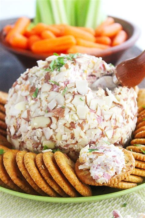 25 best ideas about office party foods on pinterest