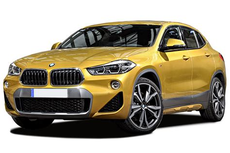 suv bmw bmw x2 suv review carbuyer