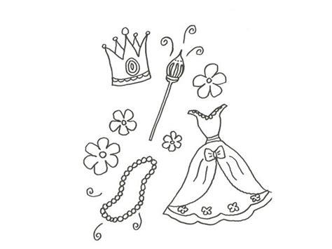 imagenes para colorear de xv años vestidos de xv para colorear imagui