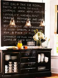 Cheap Kitchen Buffet Cabinet 40 Ideas To Create The Best Coffee Station Decoholic