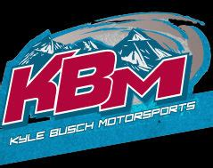 kyle busch motorsports wikipedia