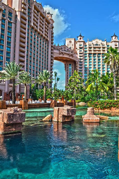 all inclusive atlantis resorts say i do in the bahamas atlantis bahamas atlantis and