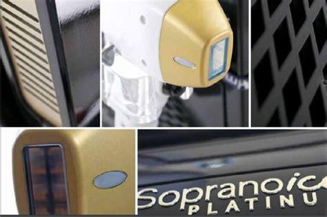 soprano ice laser review mayfair aesthetics laser skin clinic angel laser