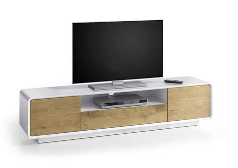 minimalist tv stand amazing minimalist tv stand 21 living room beautiful