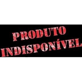 Casio Aq S810wc 7av Original relogio casio aq s810wc 7av joias e rel 243 gios no mercado